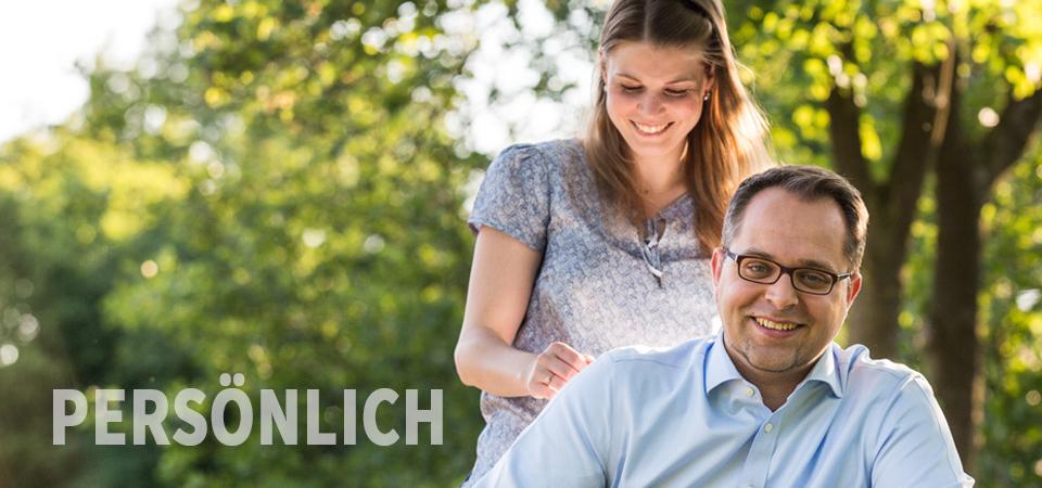 persoenlich_header_final